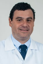 Dr. Carlos Vicente Andreoli
